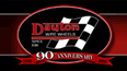 Dayton Wheels logo